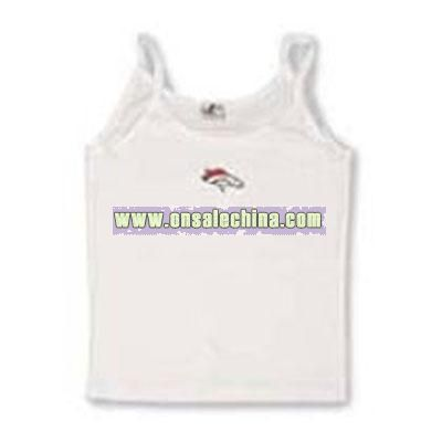 Denver Broncos Women's Tank Top