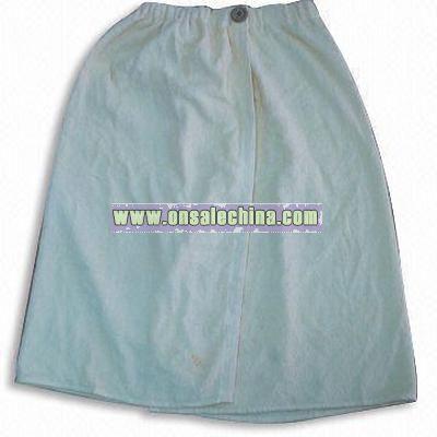 Bath Skirt