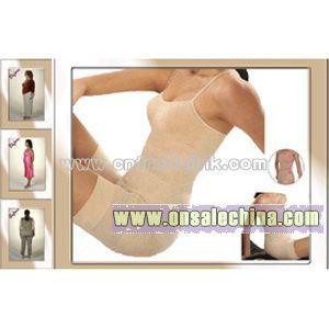 Slimming Body Suit