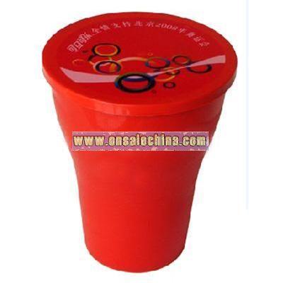 Coca Coal Cup