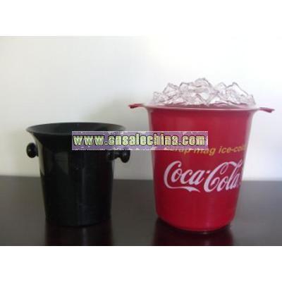 Coca Coal Promotion Cup