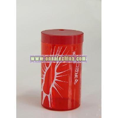 Coca Cola Toothpick Box