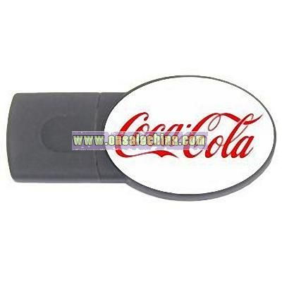 New Coca Cola USB flash drive memory