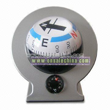 Multi-purpose Compasses