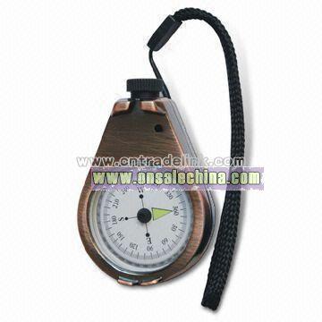 Professional Compass