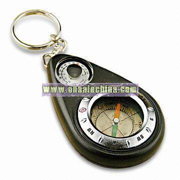 ABS Compass