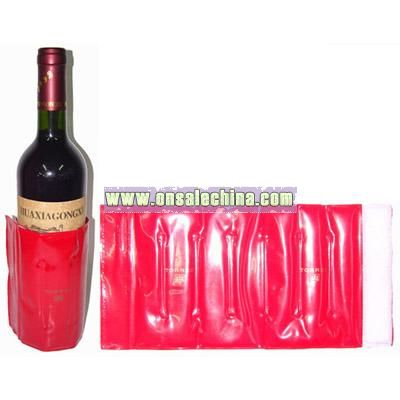 Liquid Bottle Cooler