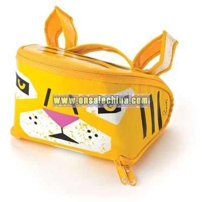 Munchlers Lunch Bag