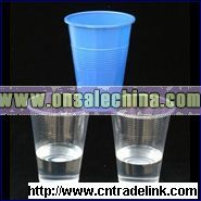 150ml Water Cup