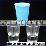 250ml Drinking Cup