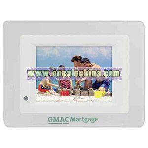 8 Inch Digital Photo Frames