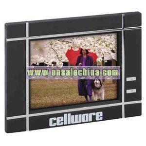 3.5' Digital picture frame