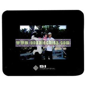 3.5 Inches Digital Photo Frame
