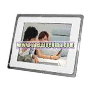 12 Inches Digital Photo Frame
