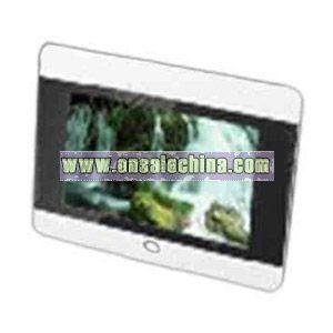1.5 Inches Digital Photo Frames