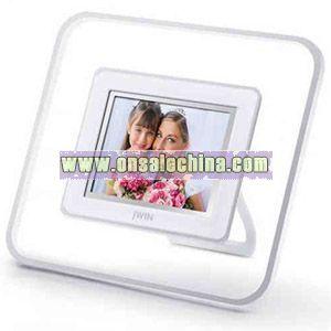 2.4 Inches Digital Photo Frame