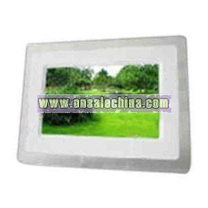 7 Inch Digital Photo Frame