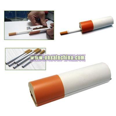Cigarette Maker