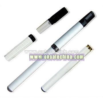 Health Electronic Cigarette