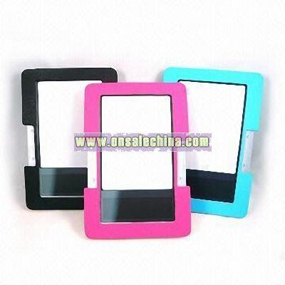 E-book Reader Case