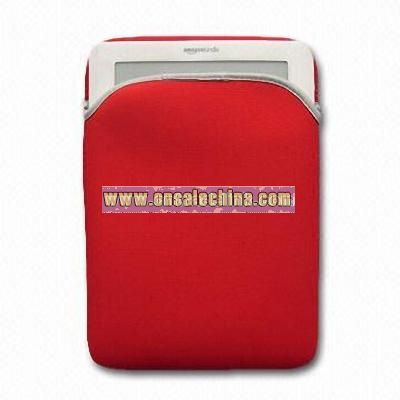 New Pouch Cover Case For Amazon Kindle DX