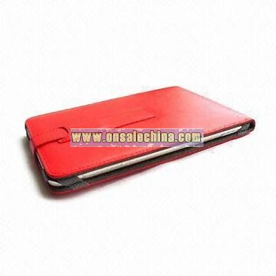 Amazon Kindle Leather Case