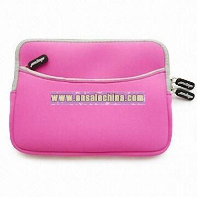 Glove Case for Amazon Kindle 1st /2nd GEN