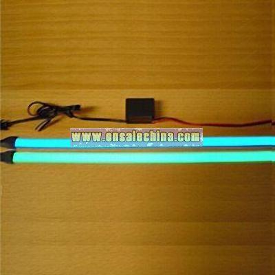 Electroluminescent Display