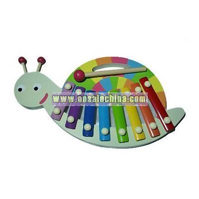 Toys Xylophone