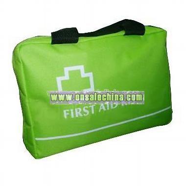 Medium Home First Aid Bag