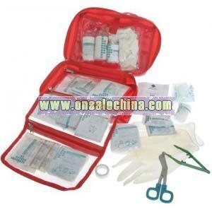 Midi First Aid Kit