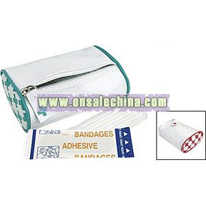 OUTBACK TRAVEL FIRST AID KITS