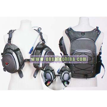 Fishing Tackle Backpack http://www.onsalechina.com/wholesale/Fishing/Fishing_Bags.htm