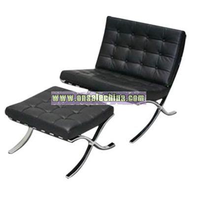 Barcelona Chair Sofa