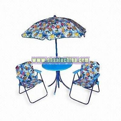 Discount Patio Chairs on Patio Sets Wholesale China   Osc Wholesale