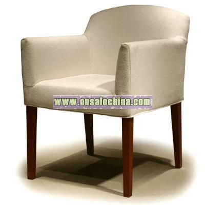 Discount Solid Wood Furniture on Solid Wood  Fabric  Foamfabrics Optional590 670 820