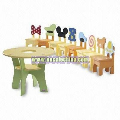 Cheap Childrens Furniture on Kids Furniture Wholesale China   Osc Wholesale