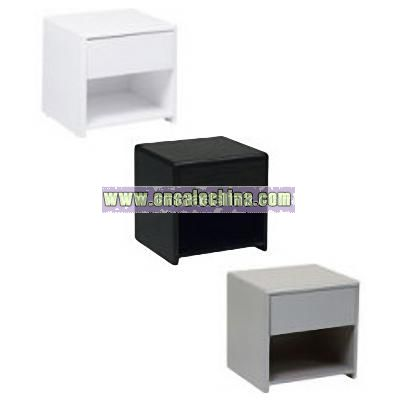 Bedroom Furniture Sale on Bedroom Furniture Wholesale China   Osc Wholesale