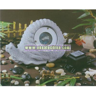 Bulb Garden Design on Length 150cm 12v 20w Halogen Bulb Water Proff Design Outdoor Model