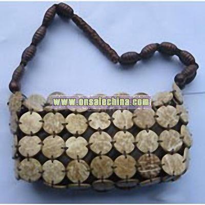 Coconut Bags