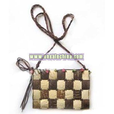 Coconut Bag