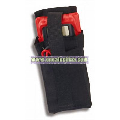 140 Meter Pouch