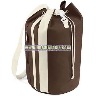 Bagbase Pacific Sea bag