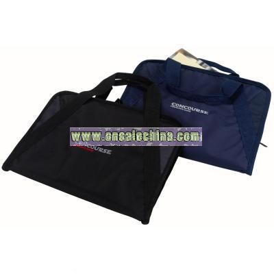 Event Conference Satchel