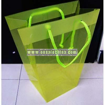 PP Bag