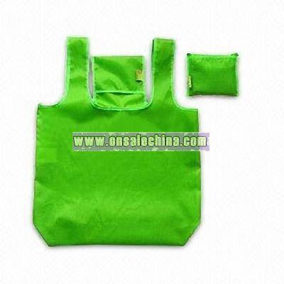 210T Nylon Bag