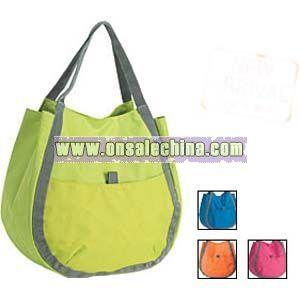 IMOGEN SHOPPING BAGS