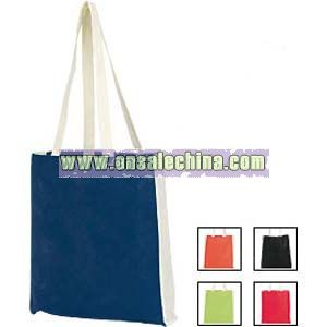 TRAFFORD SHOPPING BAGS