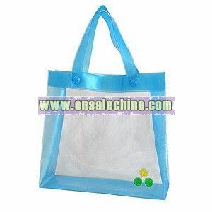 PVCPackaging Bag