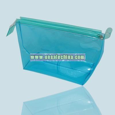 EVA Bag